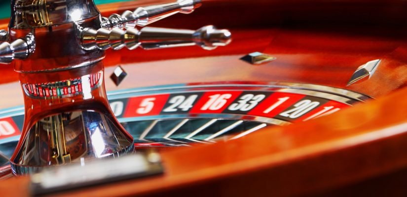 Effective Methods To Get Extra Out Of Online Casino