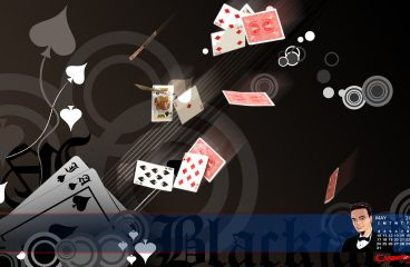 Gambling Challenge With Ease Using The following pointers
