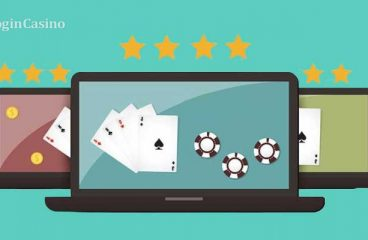 Online Betting Like A Professional With The Support Of Those Concepts