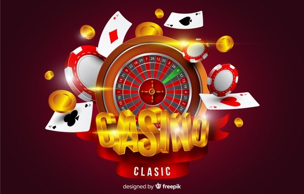 The Most Important Drawback Of Using Casino