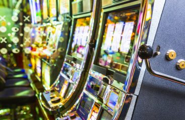A Toddler Is Aware Of About Gambling That You