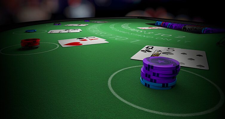 Uncommon Truths Concerning Online Casino