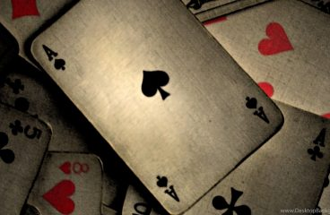 Confidential Data On Online Casino That Solely