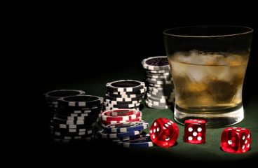 Discover More About Online Gambling
