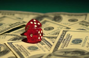 Five Things I might Do If I would Begin Once more Online Casino