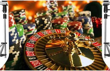 When Online Casino Competition is sweet