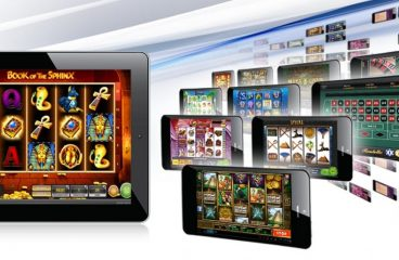 How Do You Figure Out If Do Online Gambling?