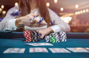 Casino Ways That Might Help What You Are Promoting Develop