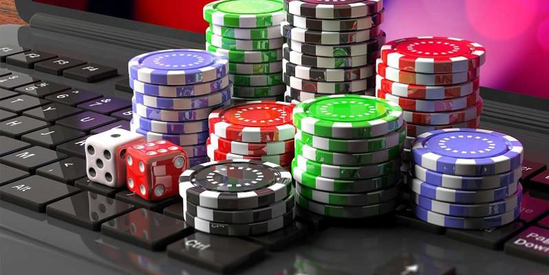 Little Known Details About Casino - And Why They Matter