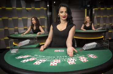 These 10 Hacks Will Make Your Casino Look Like A pro